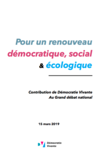 Démocratie Vivante - Contribution au grand débat national - publication dans Débat national Capture-d%E2%80%99e%CC%81cran-2019-03-16-a%CC%80-18.28.03-201x300